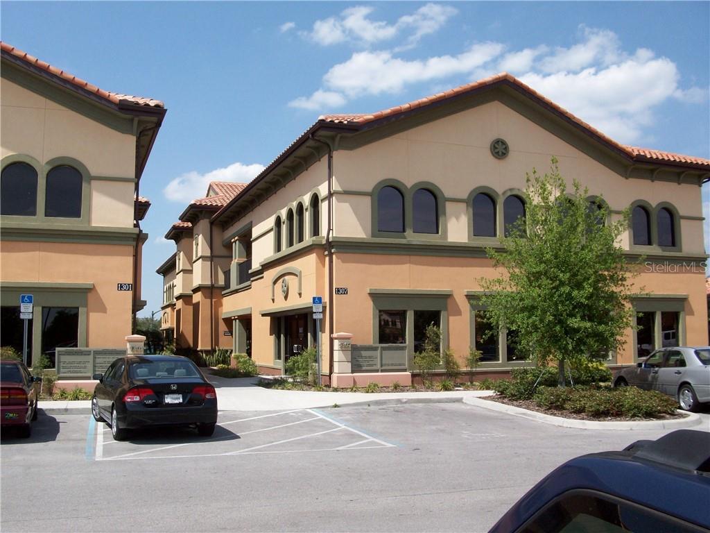 1307 S INTERNATIONAL PKWY #2051, LAKE MARY, FL 32746 - LAKE MARY, FL real estate listing