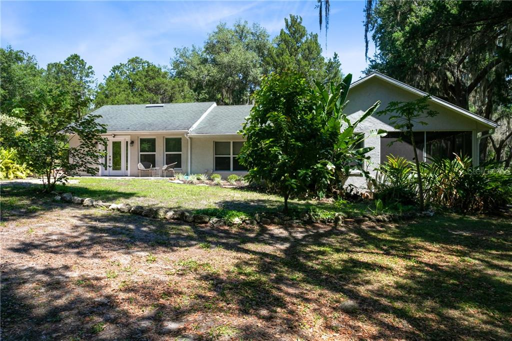 41832 CARRIE LN Property Photo - ALTOONA, FL real estate listing