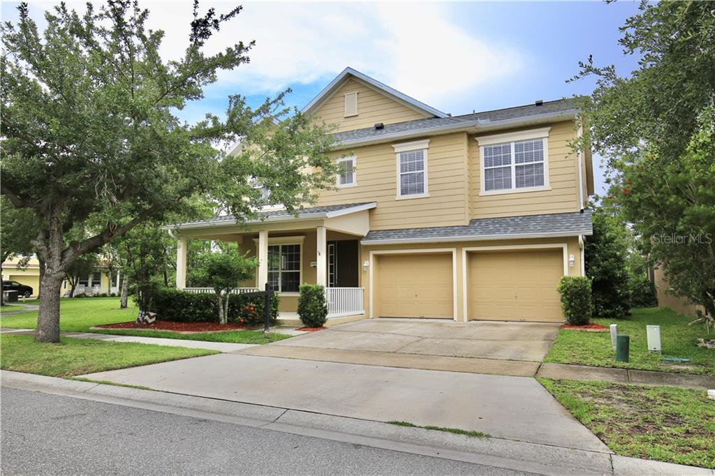 14531 CHEEVER ST Property Photo - ORLANDO, FL real estate listing