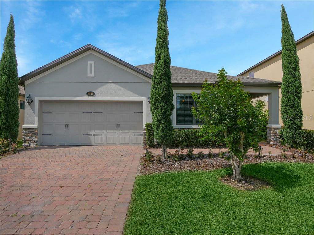 5135 SORRENTO BLVD W, SAINT CLOUD, FL 34771 - SAINT CLOUD, FL real estate listing