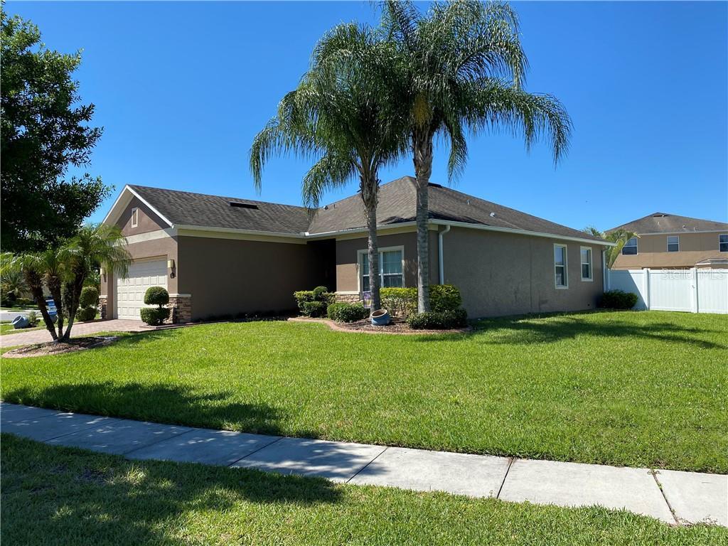 1710 PLANTATION POINTE DR, ORLANDO, FL 32824 - ORLANDO, FL real estate listing
