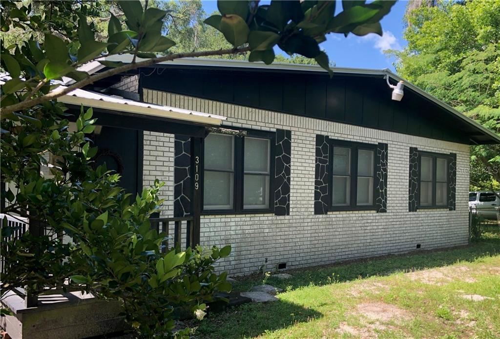 3109 EDGEMOOR ST, PALATKA, FL 32177 - PALATKA, FL real estate listing