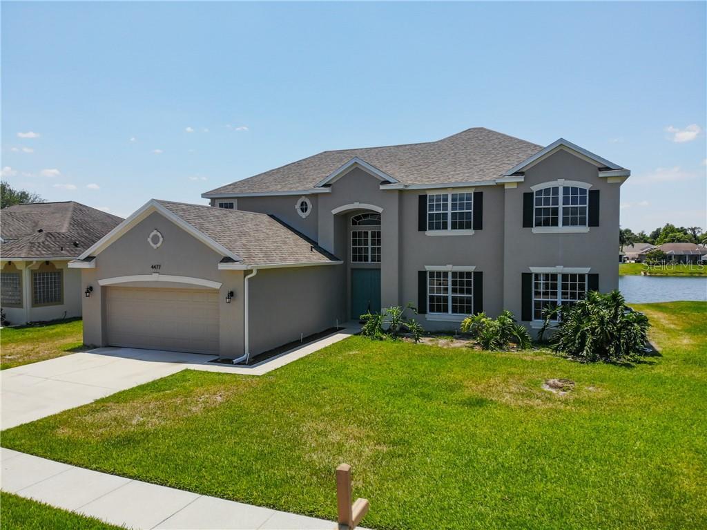4477 Bethany Ln Property Photo