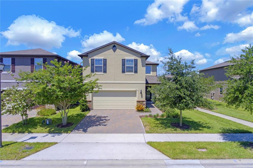230 DOMUS LN Property Photo - CASSELBERRY, FL real estate listing