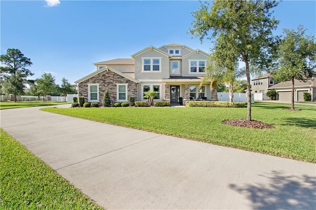 2838 Sand Oak Loop Property Photo