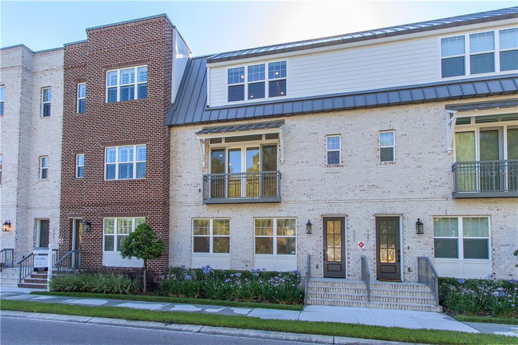 133 S Park Ave #7d Property Photo