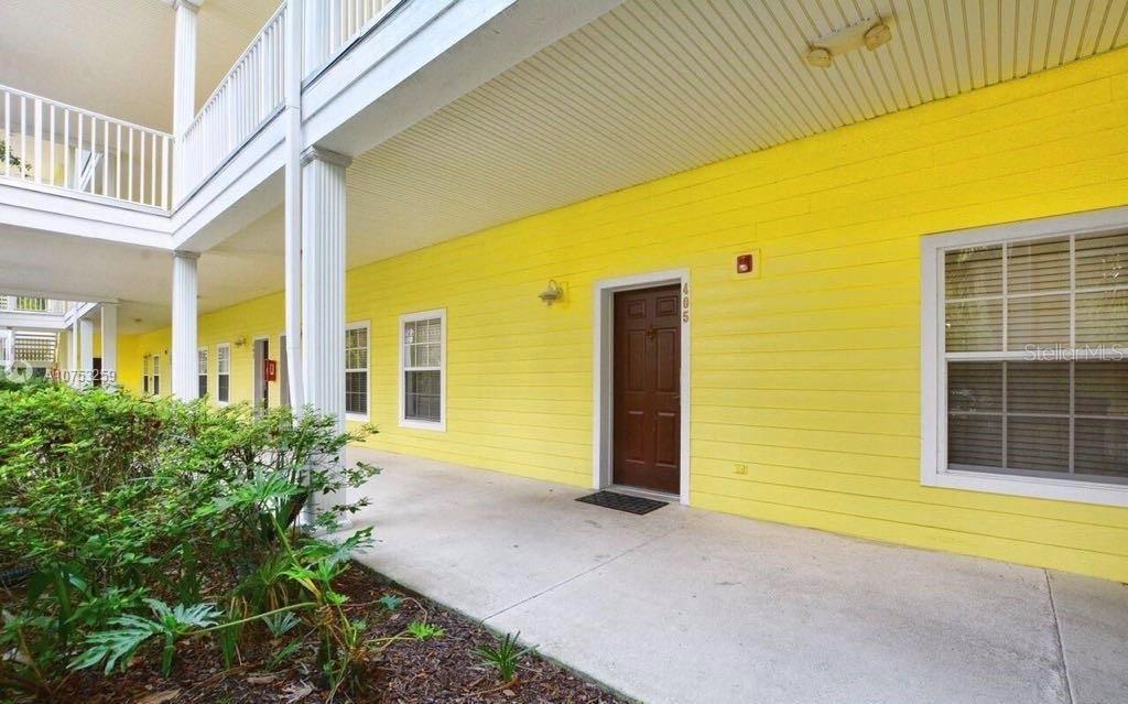 4105 Lucaya Loop #405 Property Photo