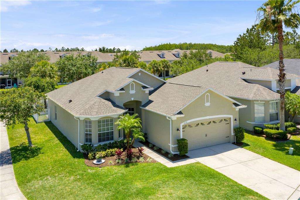 14226 MORNING FROST DR, ORLANDO, FL 32828 - ORLANDO, FL real estate listing