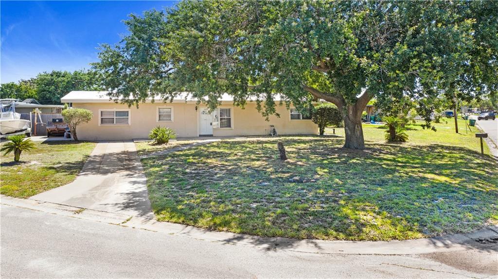 489 Orange Ave Property Photo
