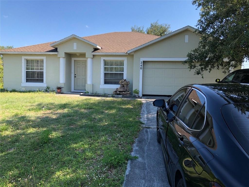 240 SW KESTOR DR, PORT SAINT LUCIE, FL 34953 - PORT SAINT LUCIE, FL real estate listing