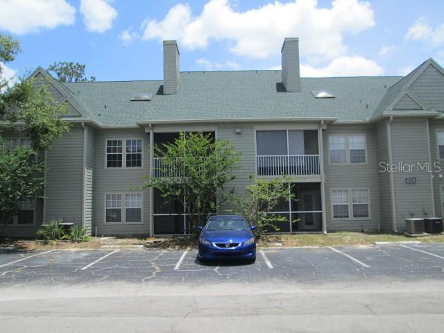 6124 Westgate Dr #101 Property Photo