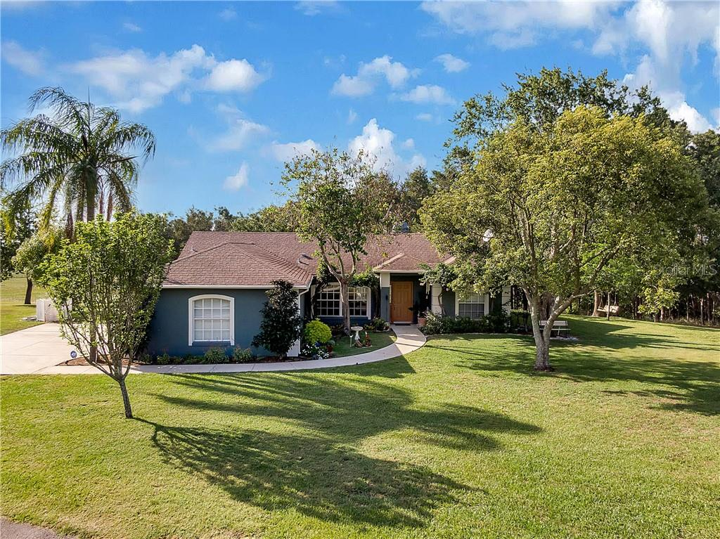 9509 QUIET LN Property Photo - WINTER GARDEN, FL real estate listing