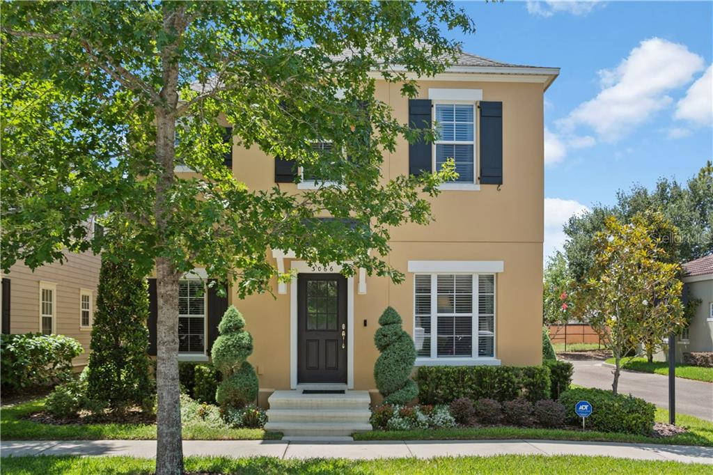 3066 Carmello Ave Property Photo