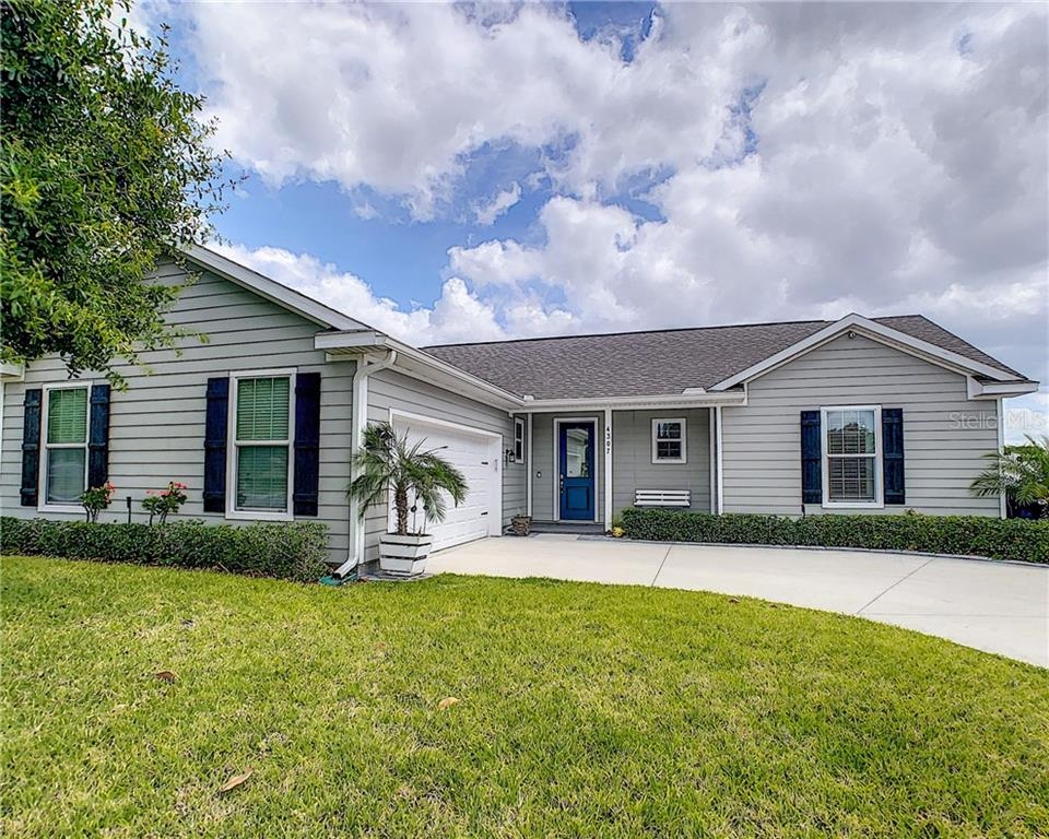 4307 WYNDCLIFF CIR Property Photo - ORLANDO, FL real estate listing