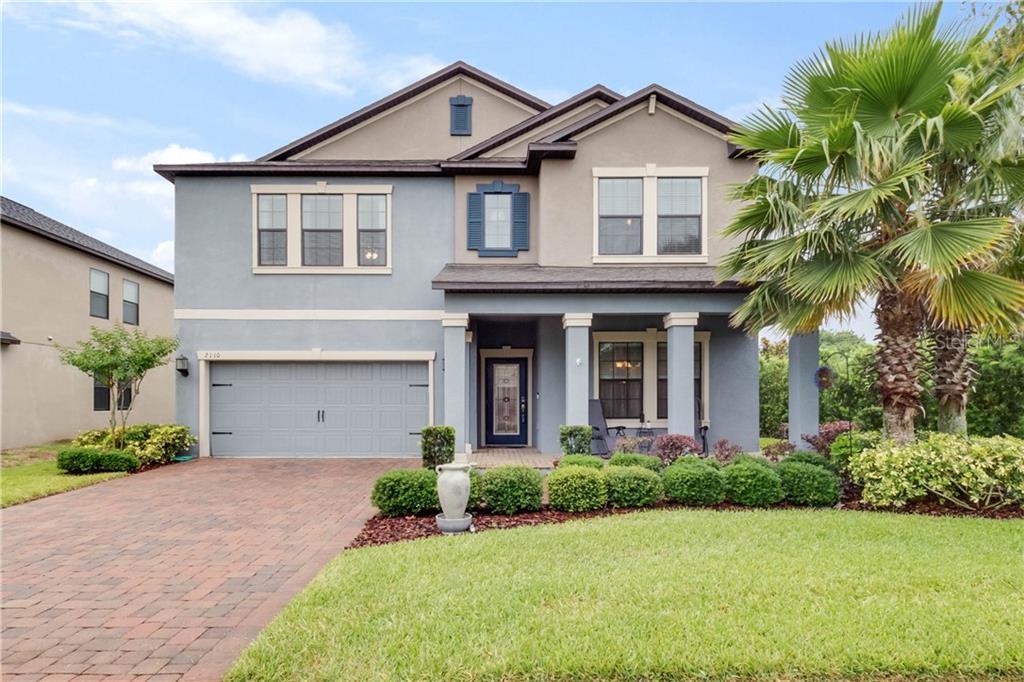 Alexander Ridge Real Estate Listings Main Image