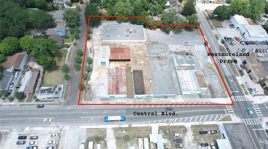 32805 Real Estate Listings Main Image
