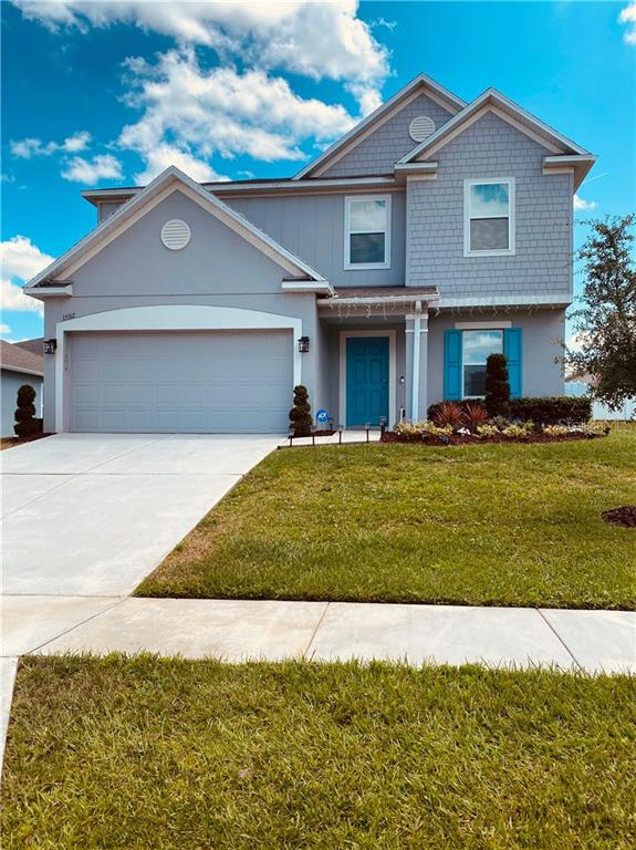 15512 GEMINI DR Property Photo - MASCOTTE, FL real estate listing
