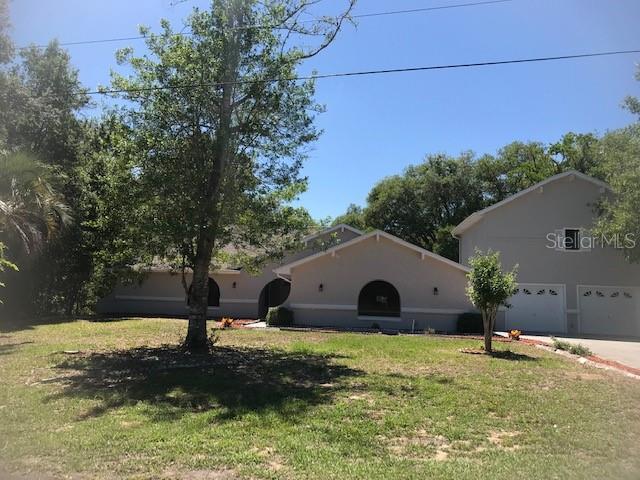 3160 N Eisenhower Ave Property Photo