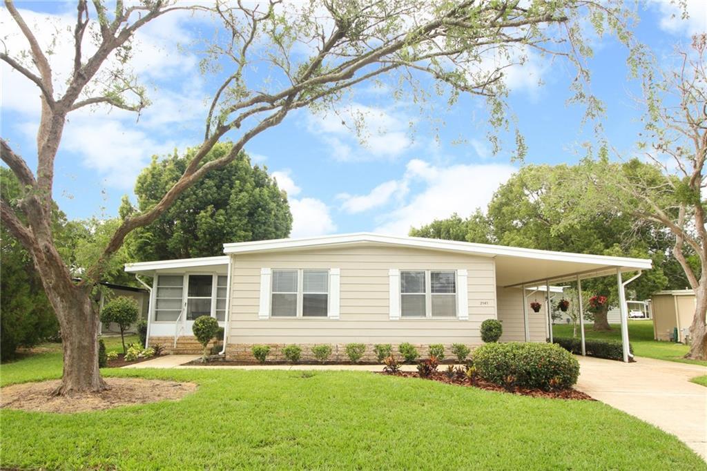 2141 Wax Myrtle Dr #1754 Property Photo