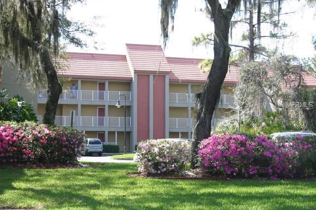 6336 Parc Corniche Drive #3211 Property Photo