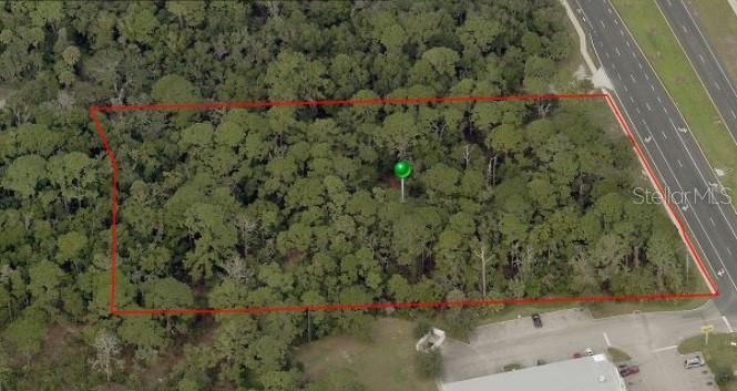2768 S RIDGEWOOD AVE Property Photo - EDGEWATER, FL real estate listing