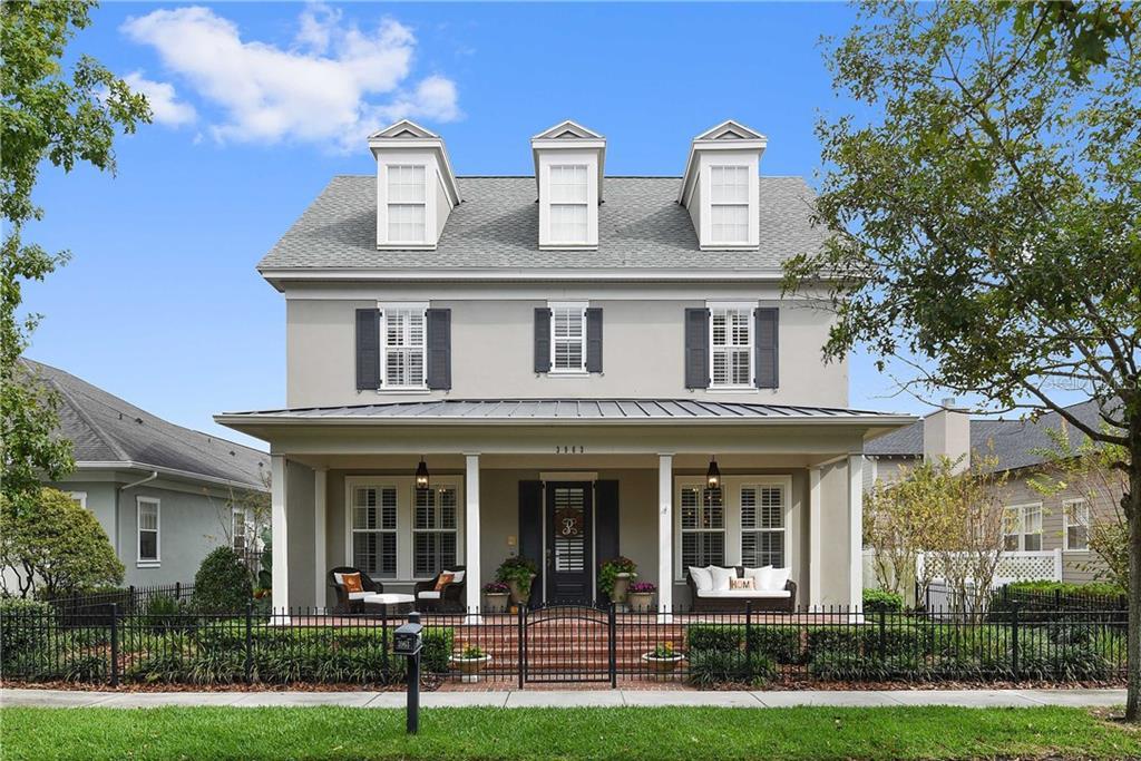 3963 ETHAN LN Property Photo - ORLANDO, FL real estate listing