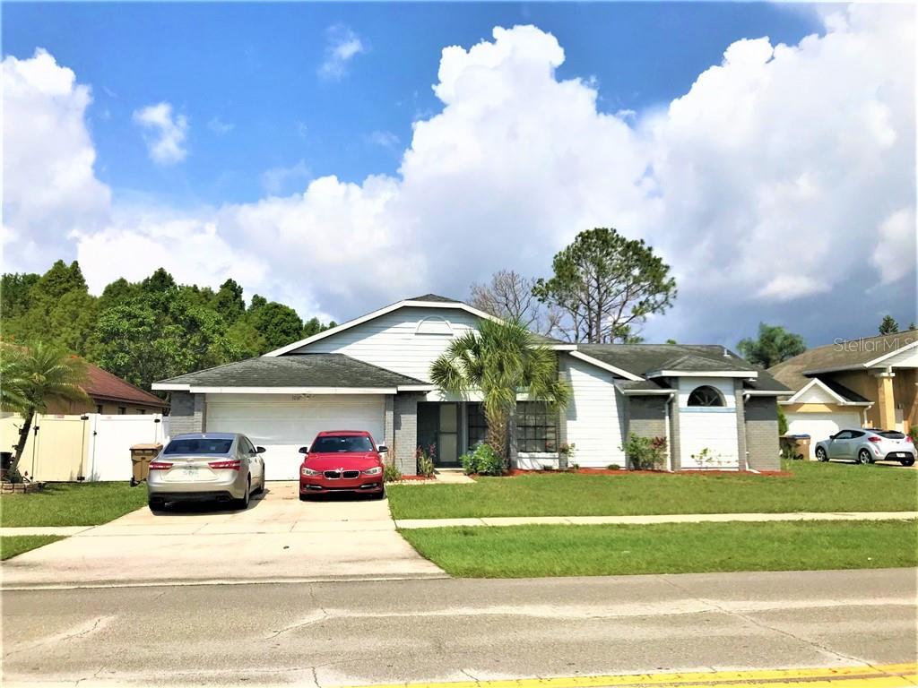 1037 Florida Pkwy Property Photo