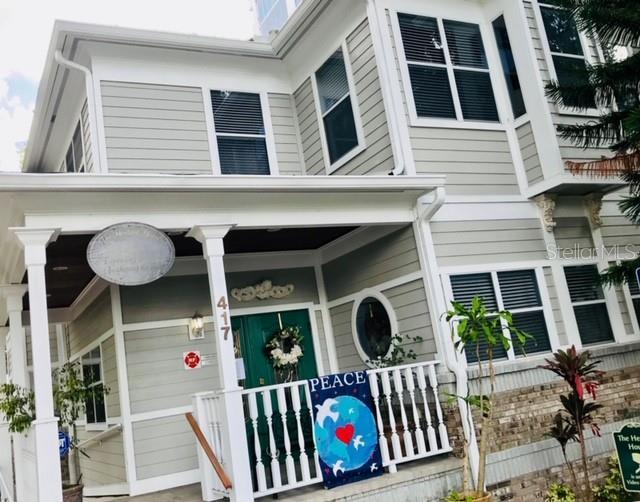 417 E JACKSON ST Property Photo - ORLANDO, FL real estate listing