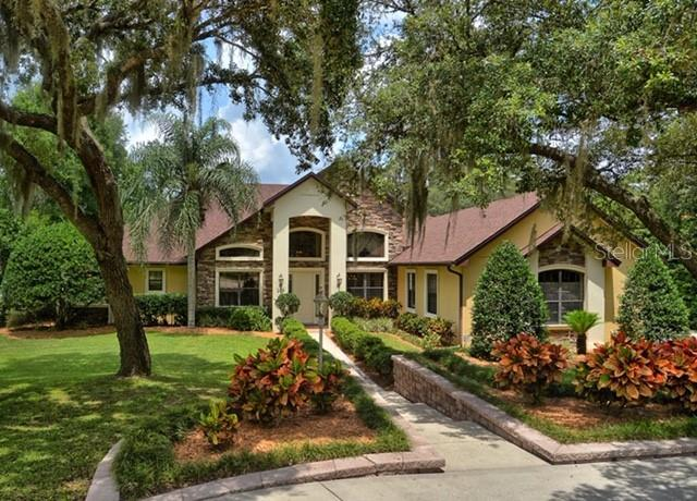 105 OVERLOOK DR Property Photo - CHULUOTA, FL real estate listing