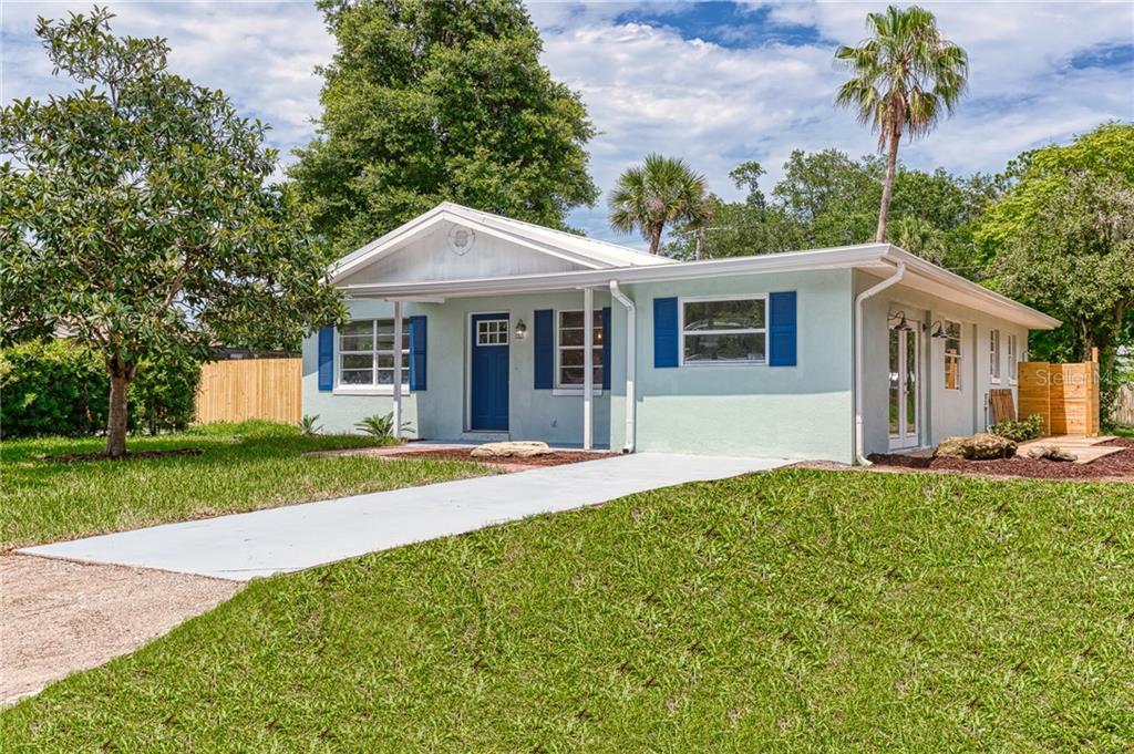 2629 Silver Palm Dr Property Photo