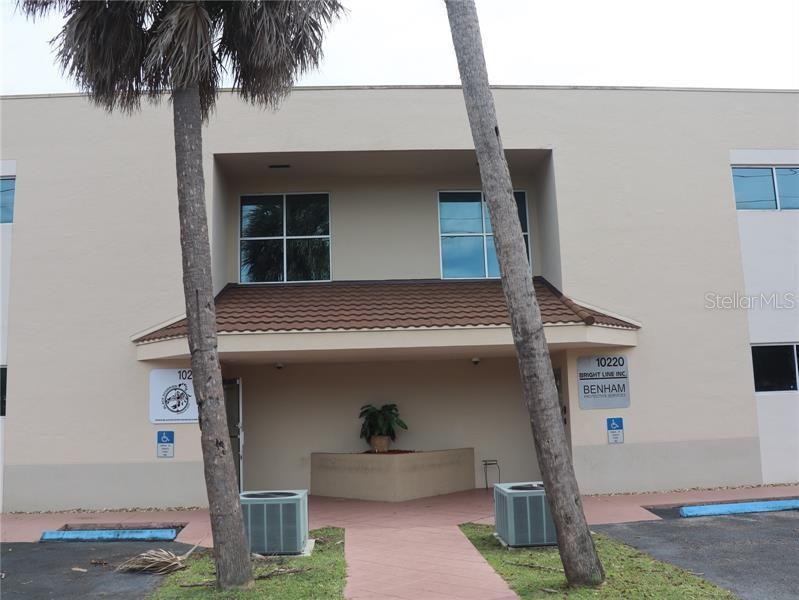 10220 NW 50TH ST #12-13 Property Photo - SUNRISE, FL real estate listing
