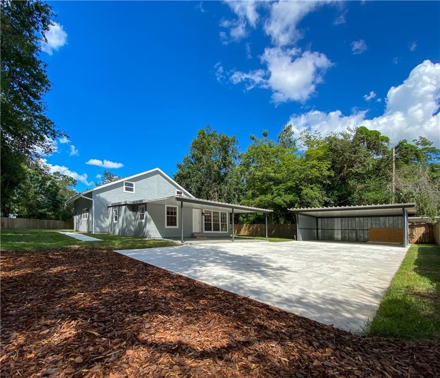 9219 TREVARTHON RD Property Photo - ORLANDO, FL real estate listing