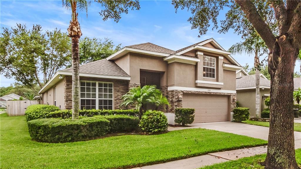 5524 BURLWOOD DR Property Photo - ORLANDO, FL real estate listing