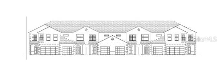 815 N Lakewood Avenue Property Photo