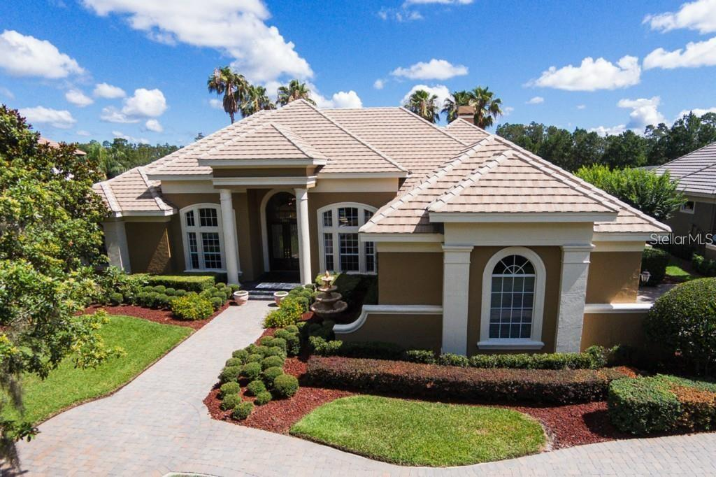 3168 WINDING PINE TRL Property Photo - LONGWOOD, FL real estate listing