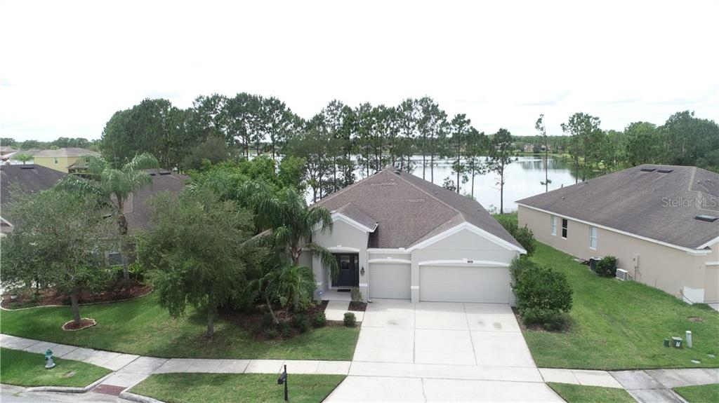 14824 Cableshire Way Property Photo 1
