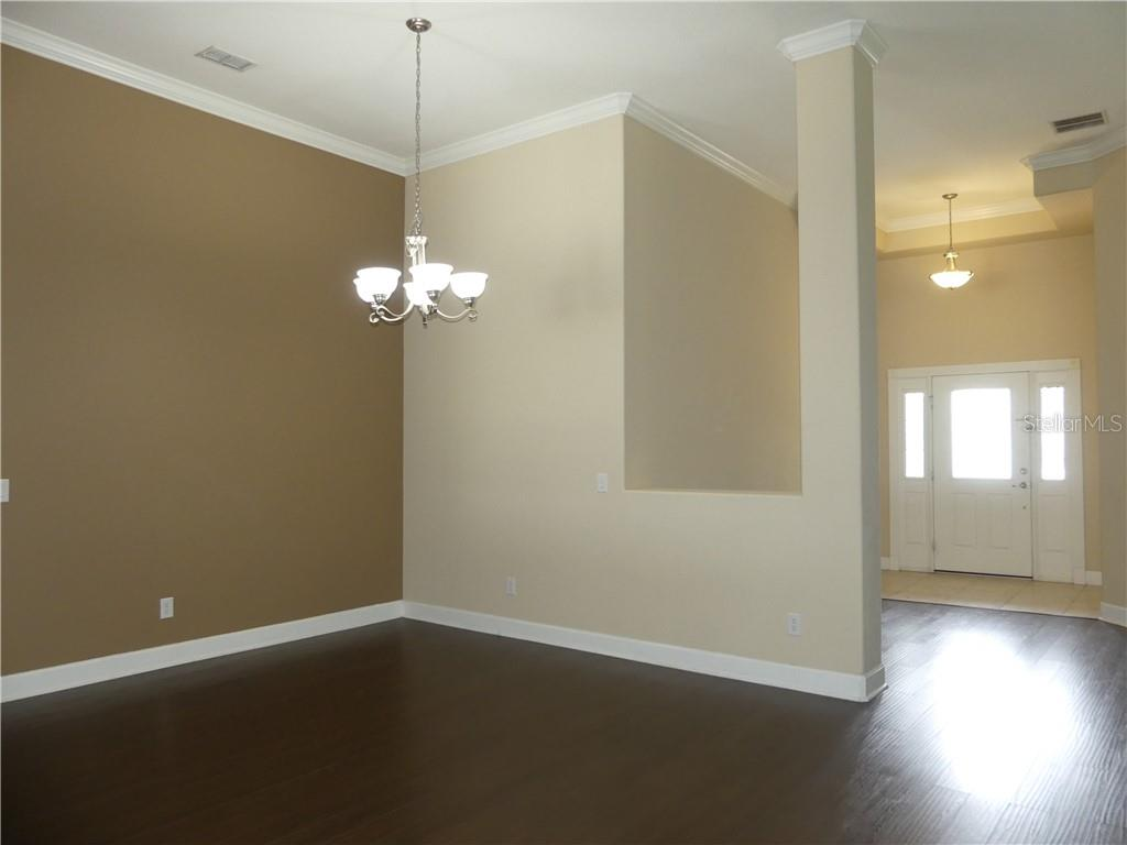 14824 Cableshire Way Property Photo 12