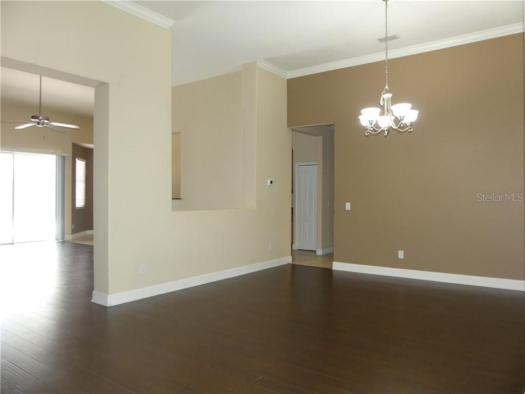14824 Cableshire Way Property Photo 13