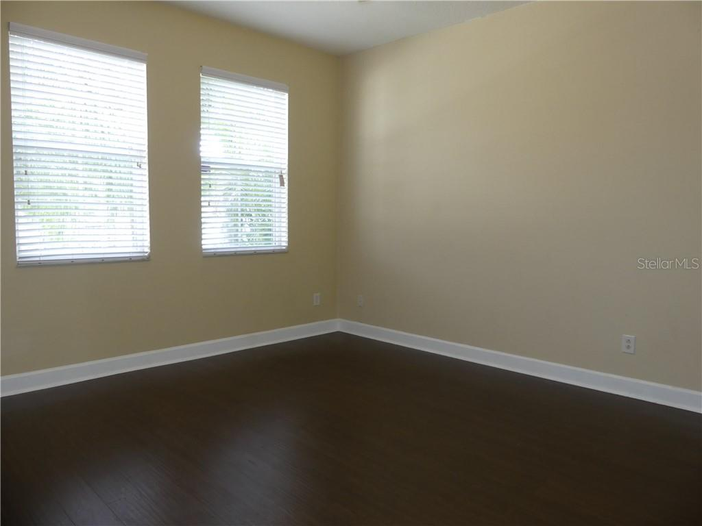 14824 Cableshire Way Property Photo 15