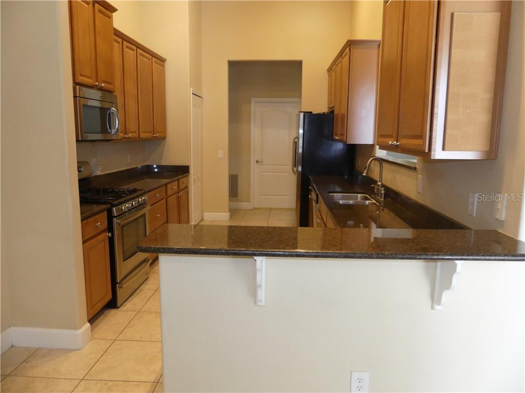 14824 Cableshire Way Property Photo 18