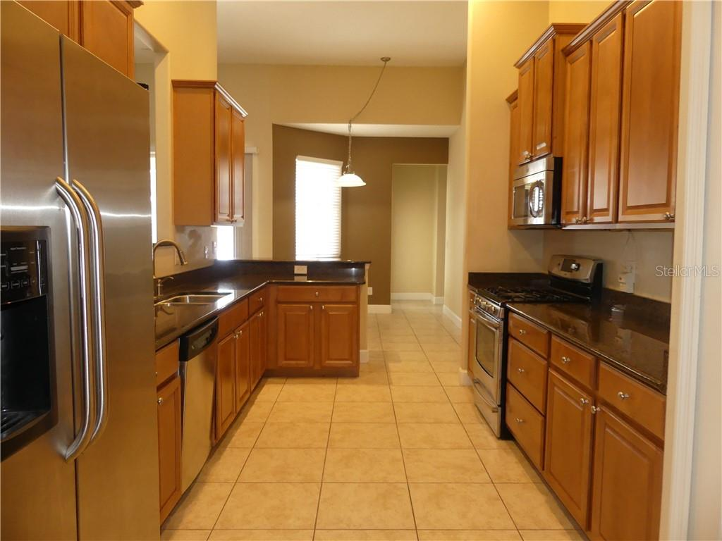 14824 Cableshire Way Property Photo 20
