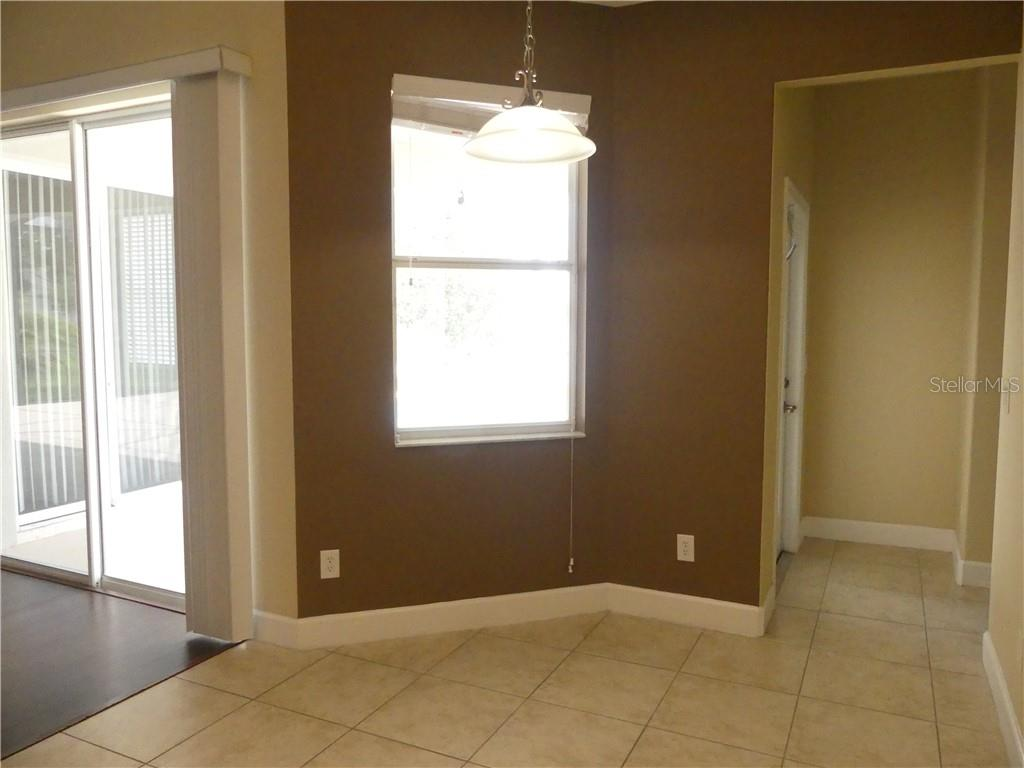 14824 Cableshire Way Property Photo 21