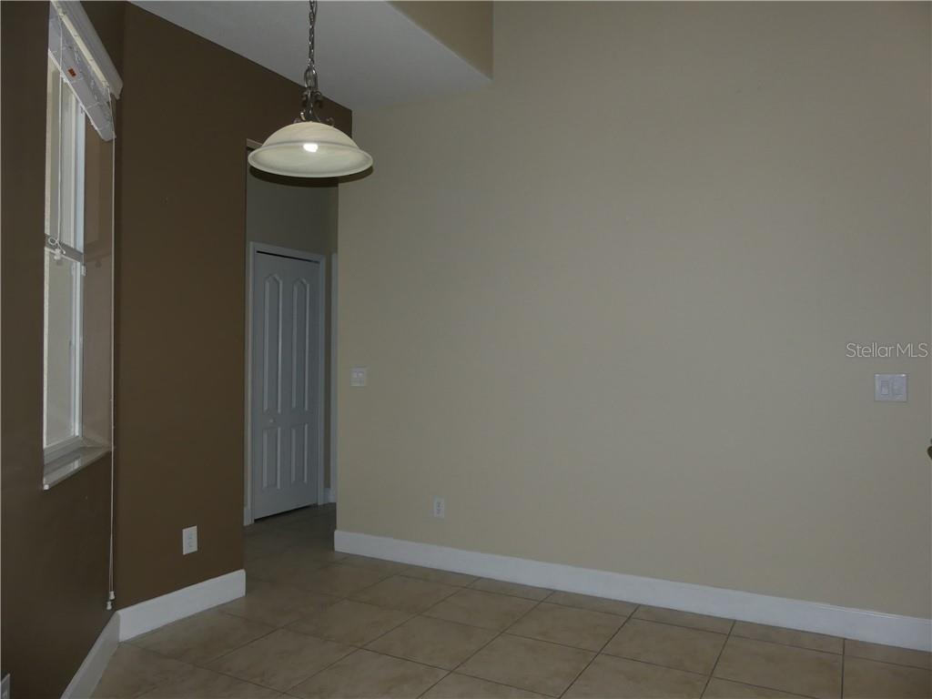 14824 Cableshire Way Property Photo 22