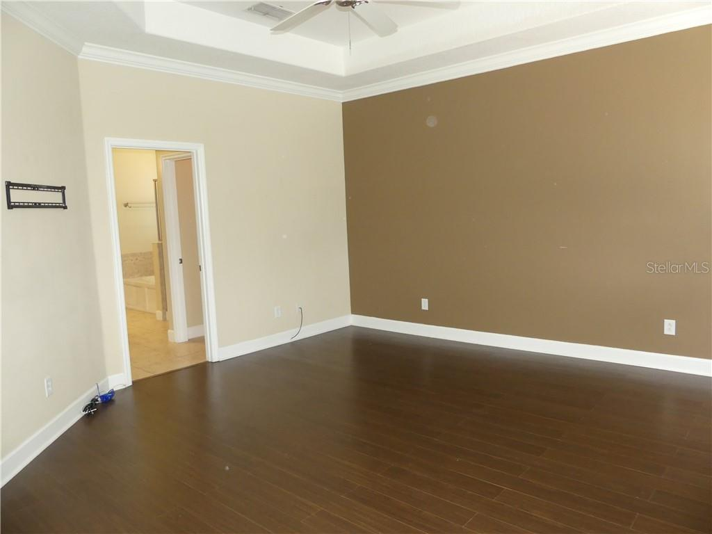 14824 Cableshire Way Property Photo 24