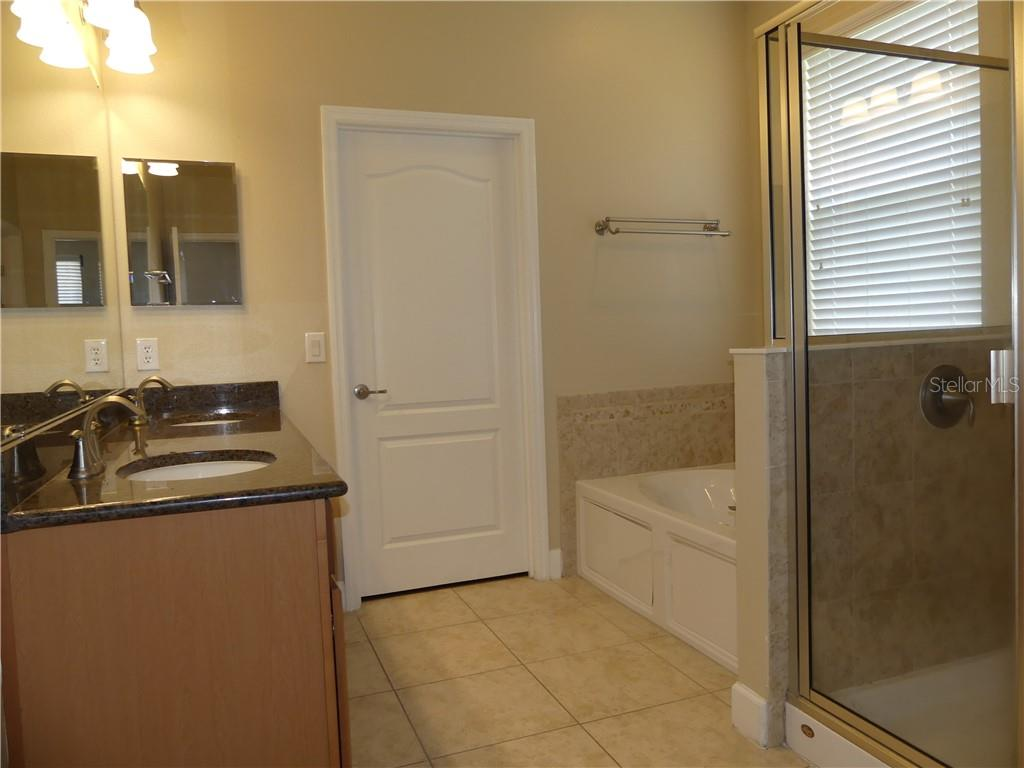14824 Cableshire Way Property Photo 25