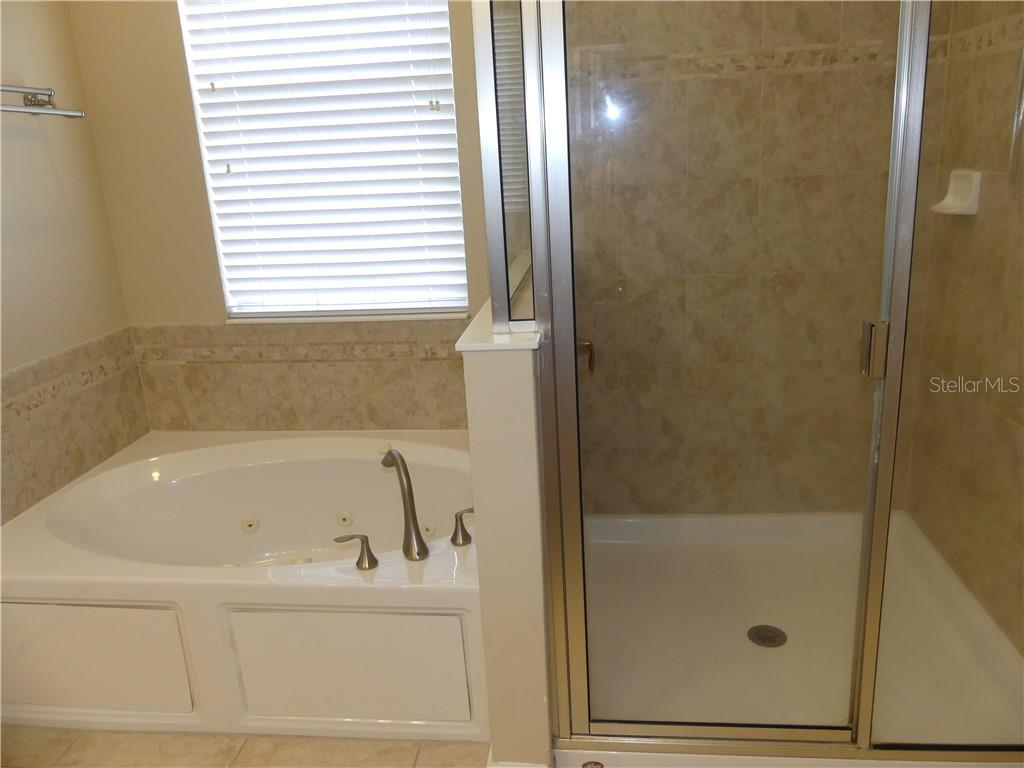 14824 Cableshire Way Property Photo 26