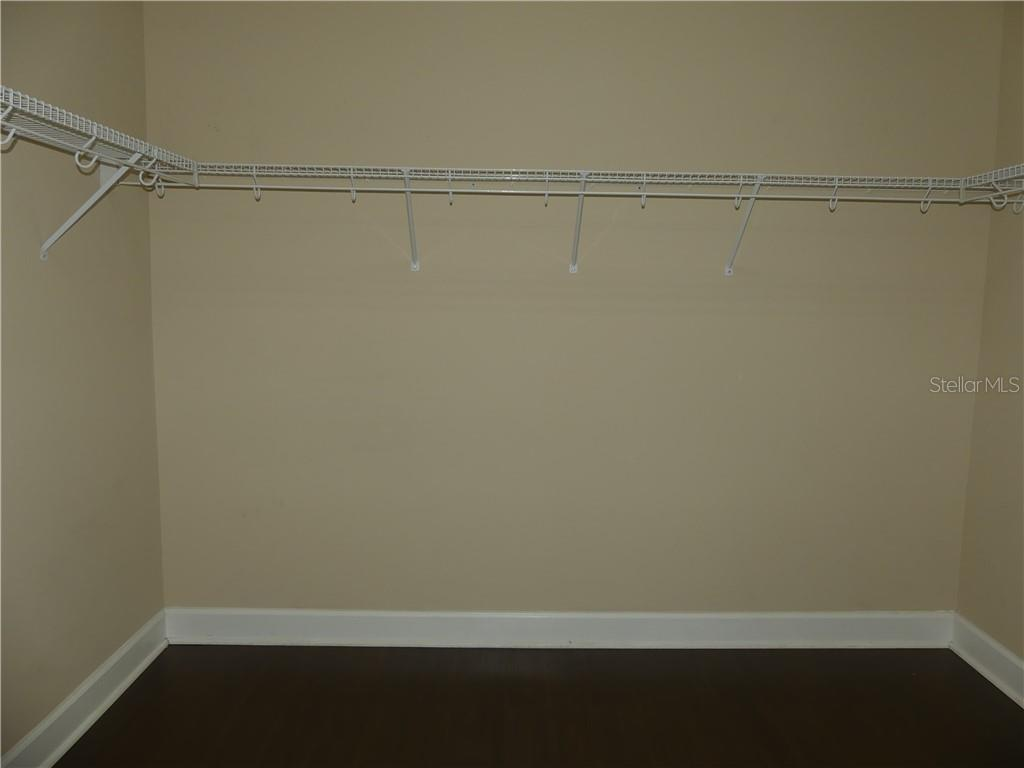 14824 Cableshire Way Property Photo 27
