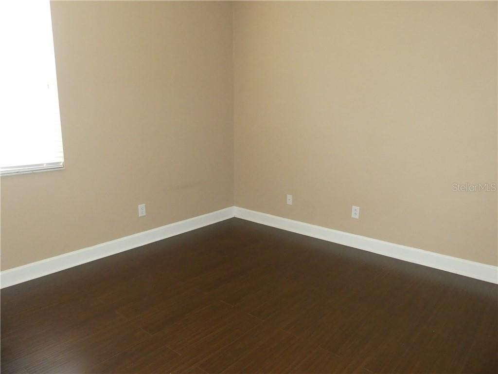 14824 Cableshire Way Property Photo 28