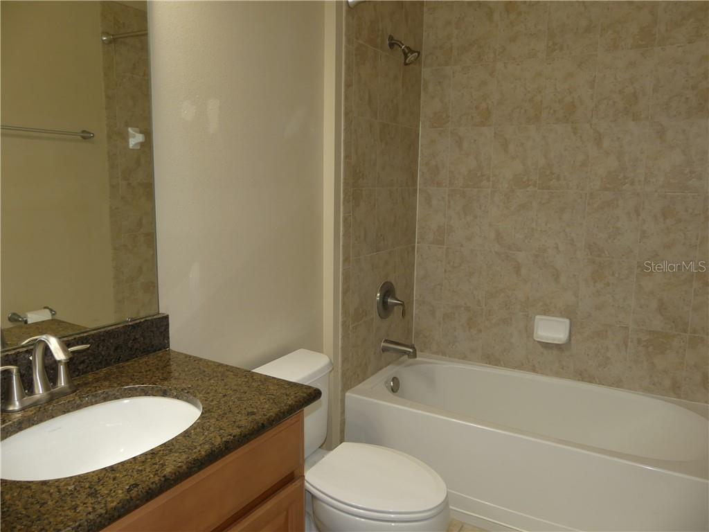 14824 Cableshire Way Property Photo 29