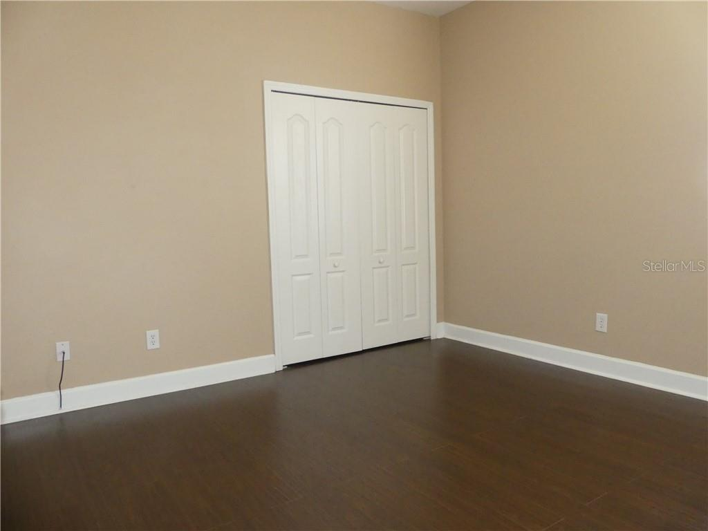 14824 Cableshire Way Property Photo 30